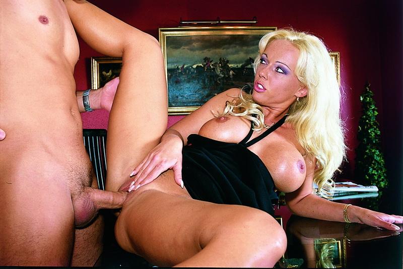 anal sex porno videos porno